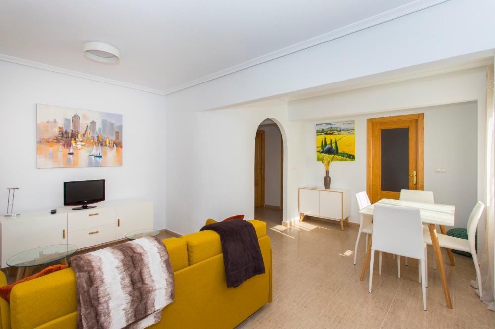 2 bedroom villa For Sale in Balsicas - photograph 4