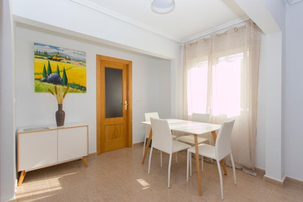 2 bedroom villa For Sale in Balsicas - photograph 7