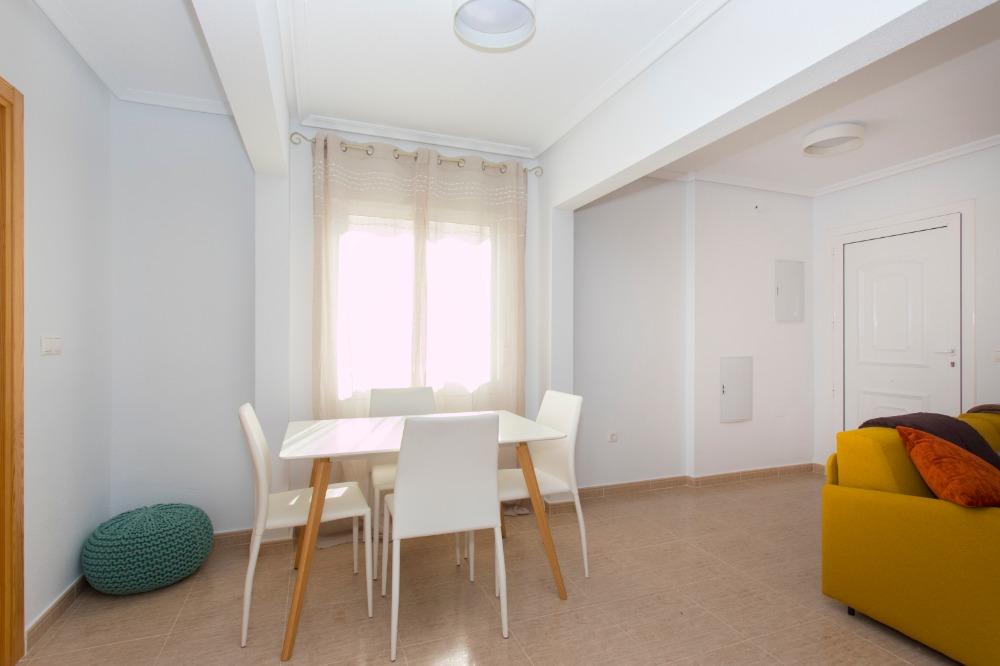 2 bedroom villa For Sale in Balsicas - photograph 6