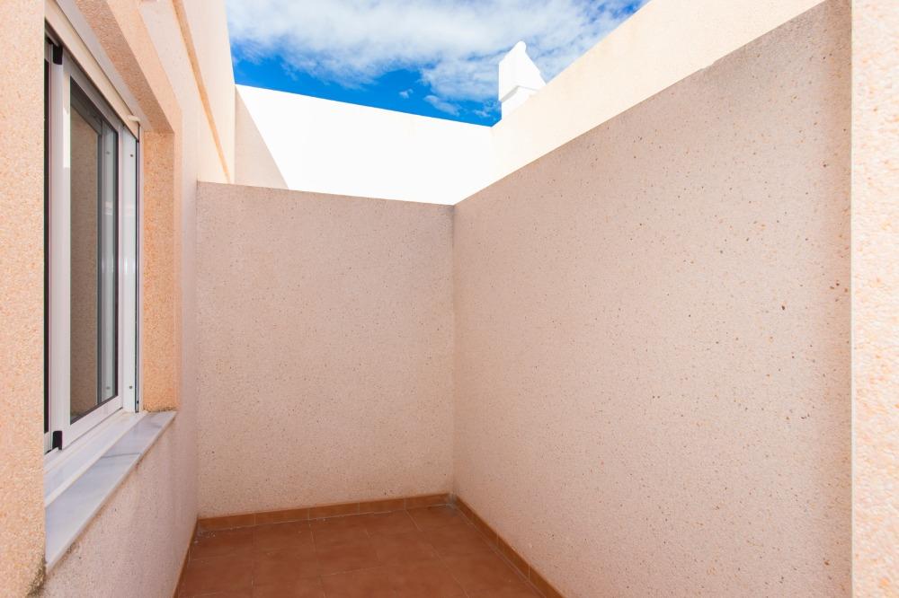 2 bedroom villa For Sale in Balsicas - photograph 15