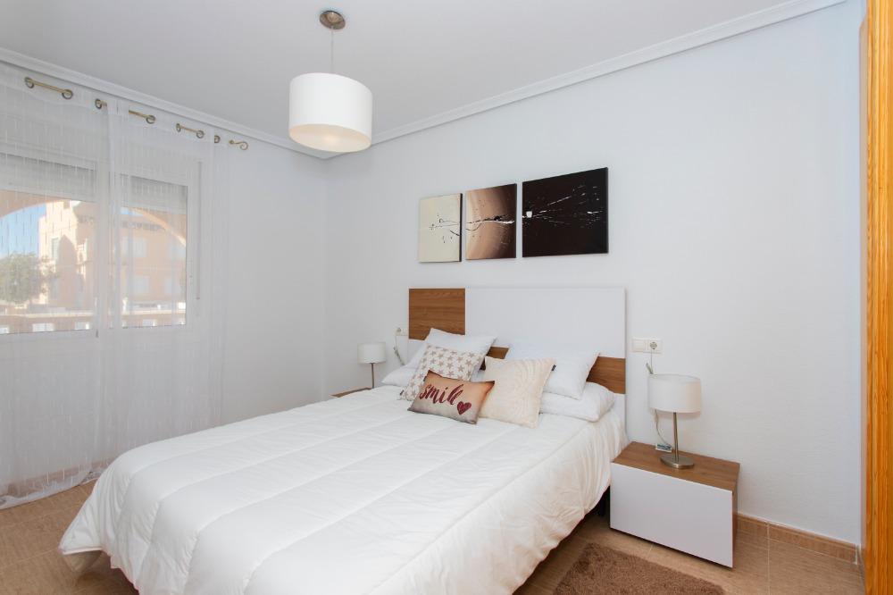 2 bedroom villa For Sale in Balsicas - photograph 10