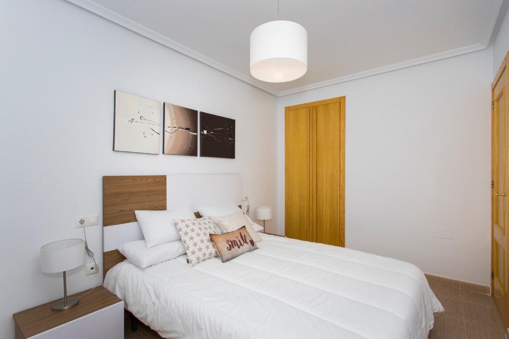 2 bedroom villa For Sale in Balsicas - photograph 9
