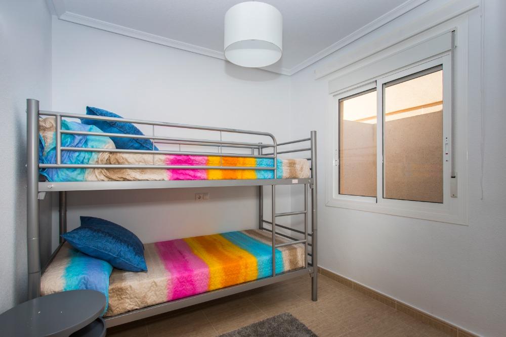 2 bedroom villa For Sale in Balsicas - photograph 11