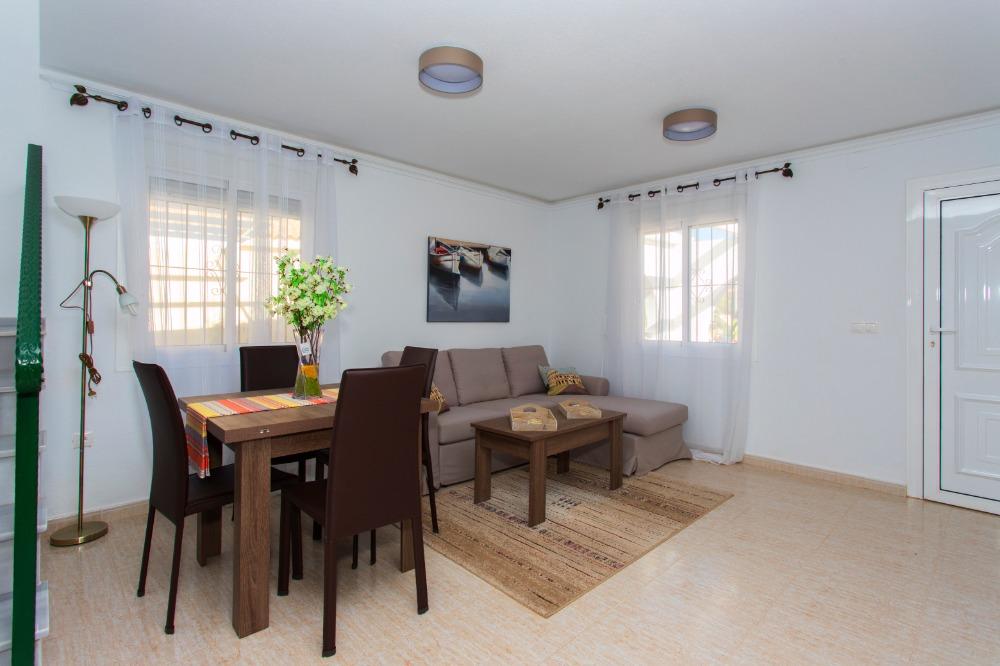 3 bedroom villa For Sale in Balsicas - photograph 6
