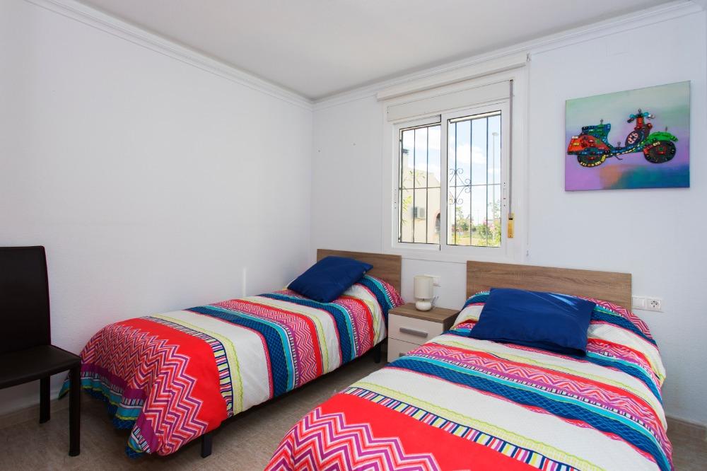 3 bedroom villa For Sale in Balsicas - photograph 8