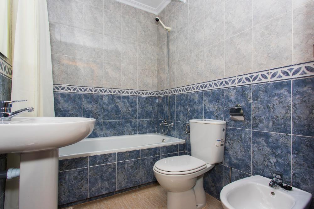 3 bedroom villa For Sale in Balsicas - photograph 11
