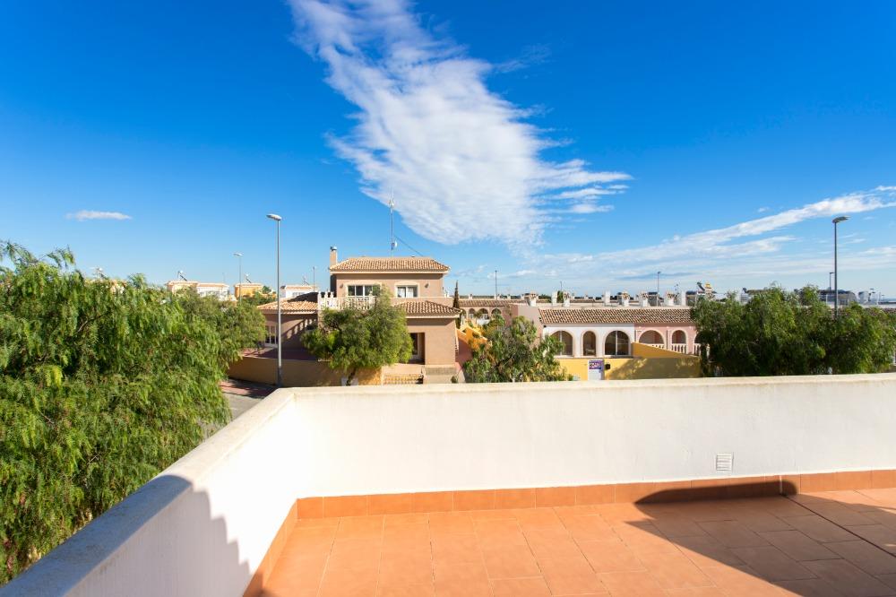 3 bedroom villa For Sale in Balsicas - photograph 13