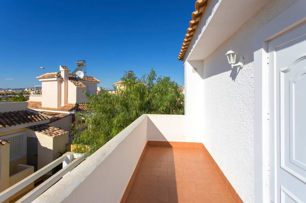 3 bedroom villa For Sale in Balsicas - photograph 14