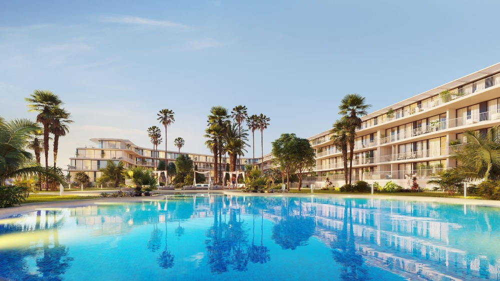 1 bedroom apartment For Sale in Denia - photograph 13
