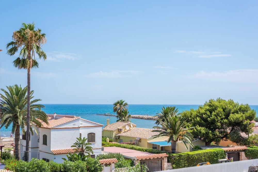 1 bedroom apartment For Sale in Denia - photograph 11