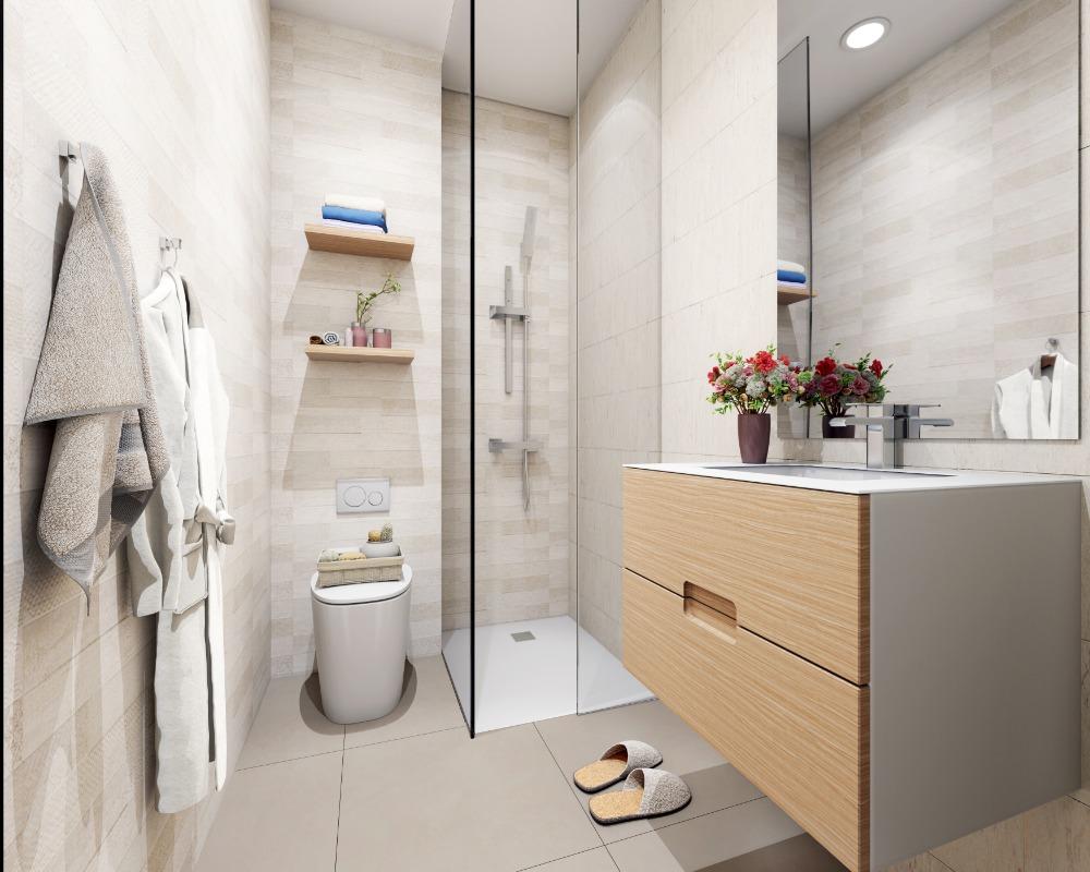 2 bedroom apartment For Sale in Pilar De La Horadada - photograph 6