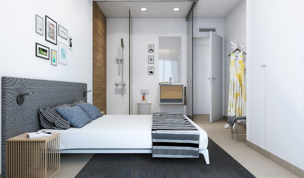 2 bedroom apartment For Sale in Pilar De La Horadada - photograph 5