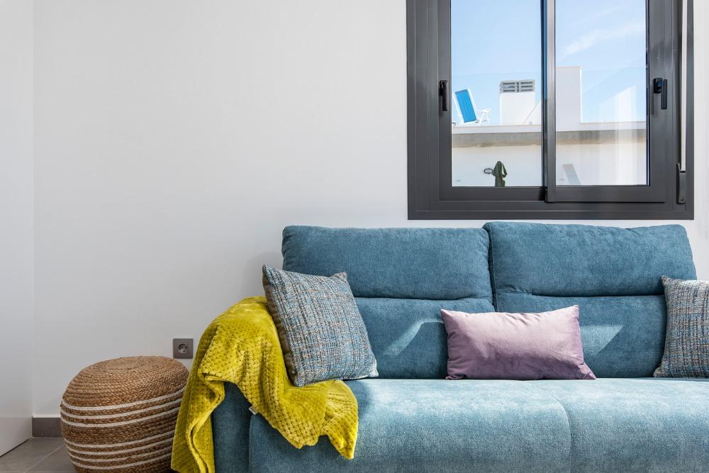 1 bedroom studio For Sale in Pilar De La Horadada - photograph 17