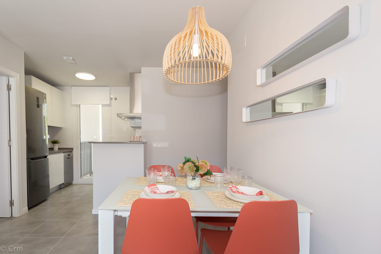 2 bedroom apartment For Sale in Denia - photograph 6