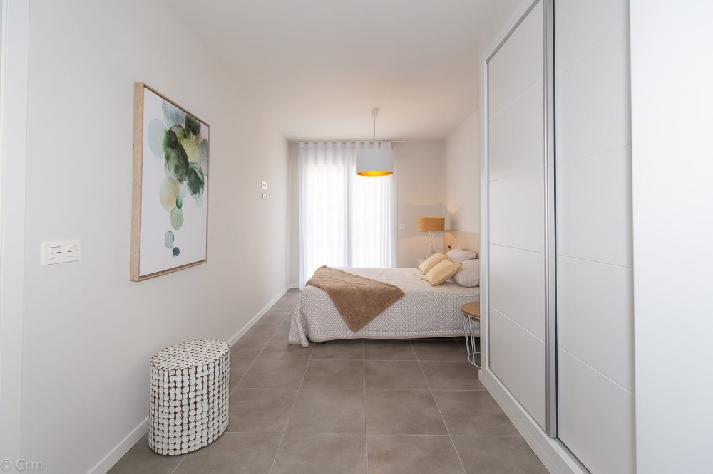 2 bedroom apartment For Sale in Denia - photograph 10