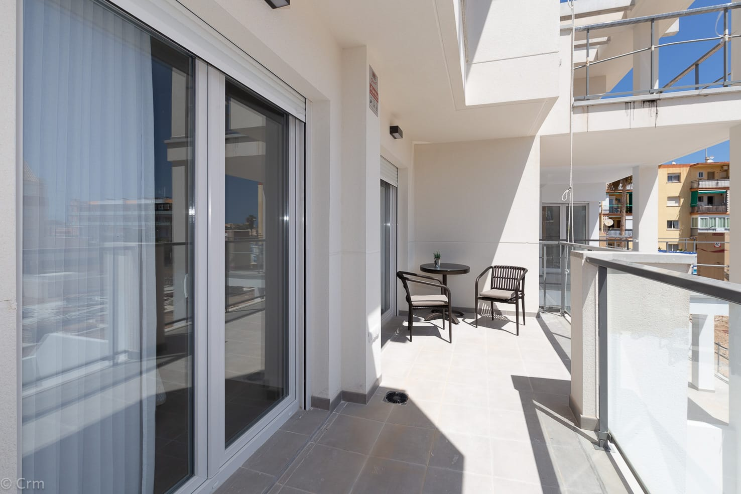 2 bedroom apartment For Sale in Denia - photograph 9