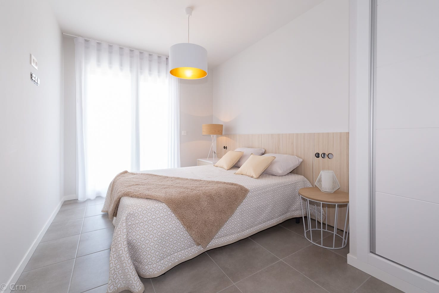2 bedroom apartment For Sale in Denia - photograph 11