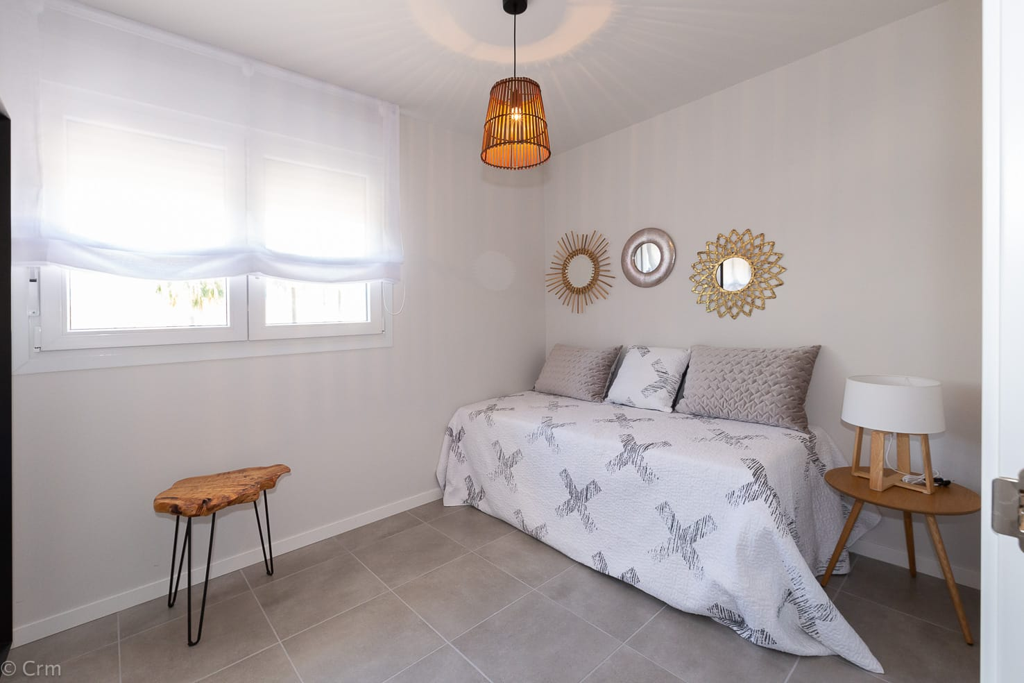 2 bedroom apartment For Sale in Denia - photograph 12