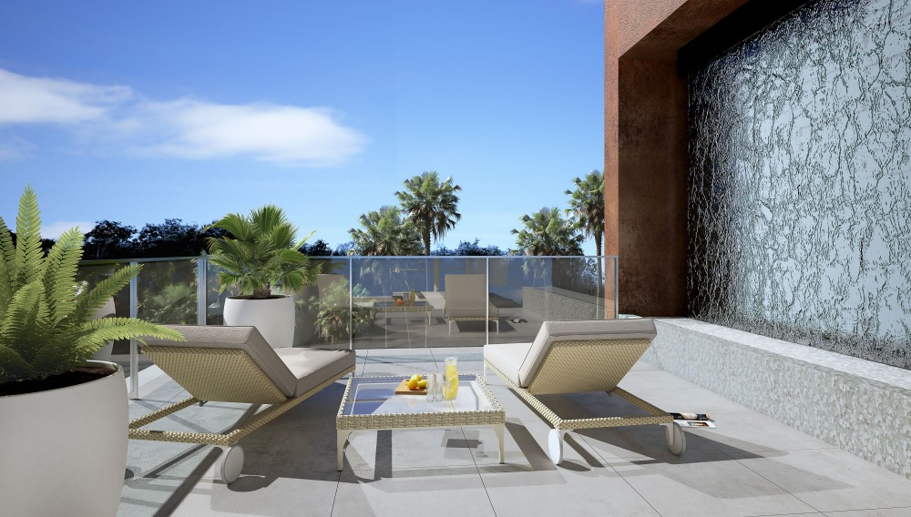 3 bedroom townhouse For Sale in Daya Nueva - photograph 7