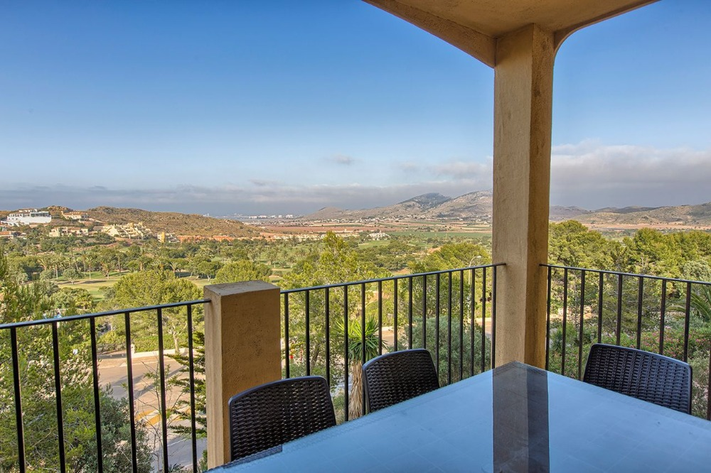 1 bedroom apartment For Sale in La Manga Club - photograph 14