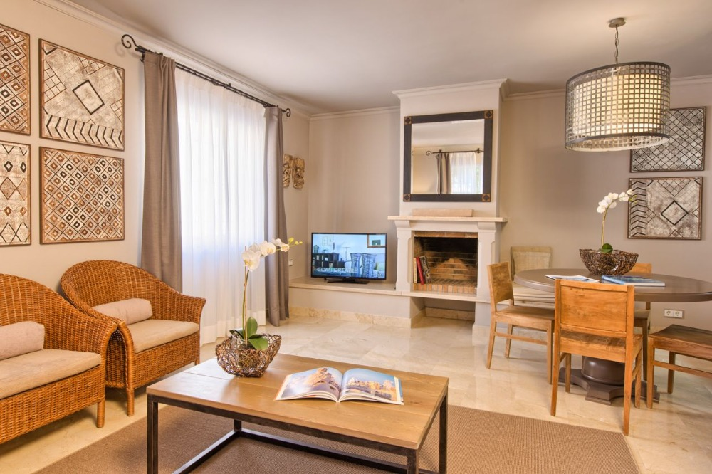 1 bedroom apartment For Sale in La Manga Club - photograph 4
