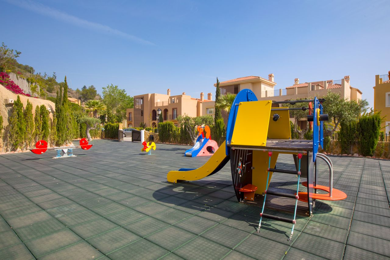 1 bedroom apartment For Sale in La Manga Club - photograph 10