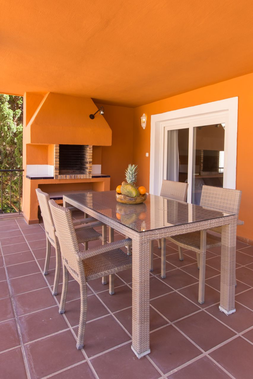 1 bedroom apartment For Sale in La Manga Club - photograph 9