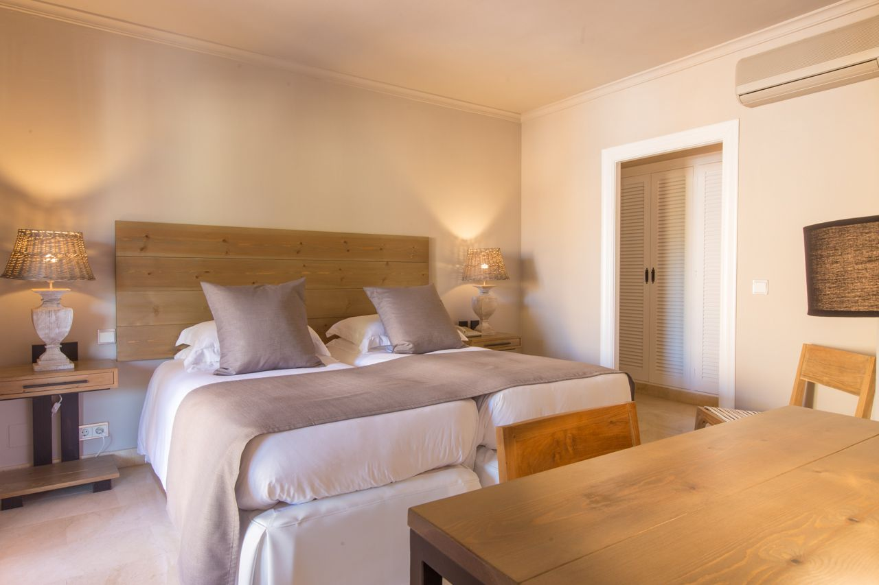 1 bedroom apartment For Sale in La Manga Club - photograph 7