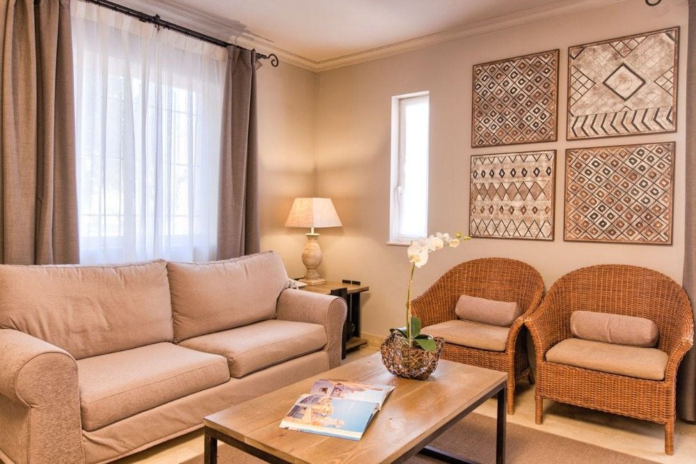 1 bedroom apartment For Sale in La Manga Club - photograph 5