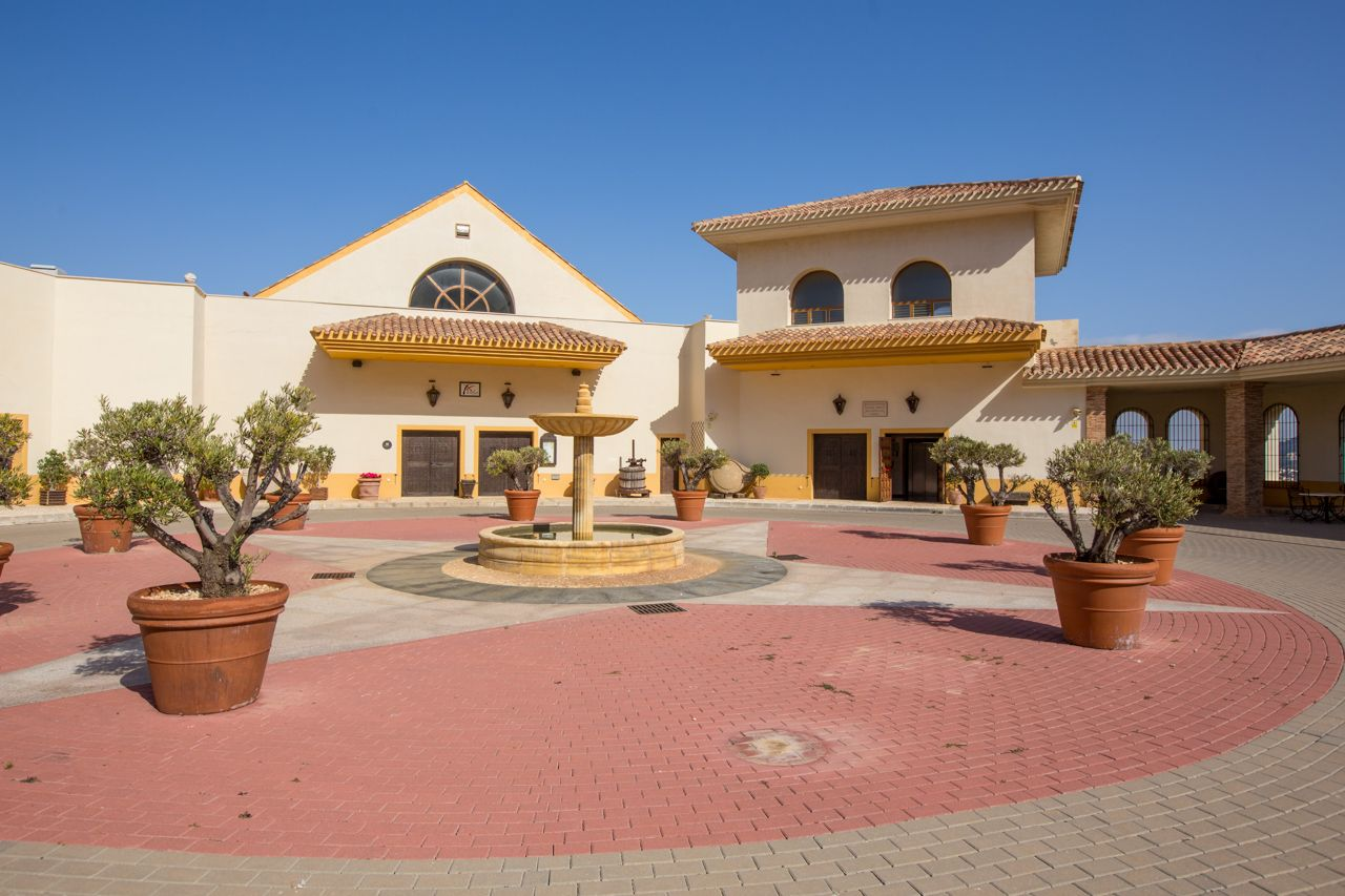 1 bedroom apartment For Sale in La Manga Club - photograph 17