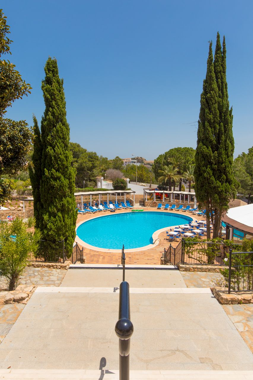 1 bedroom apartment For Sale in La Manga Club - photograph 12