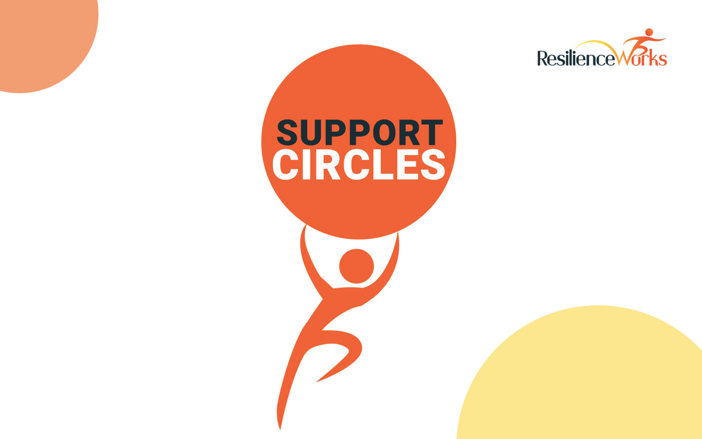Virtual Support Circle