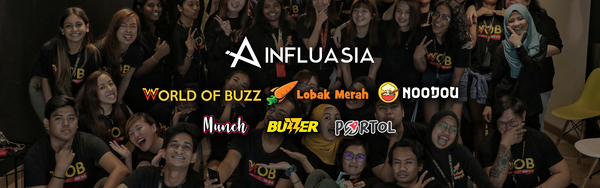 Jobs malaysia client relationship manager influasia 1580891113 thumb