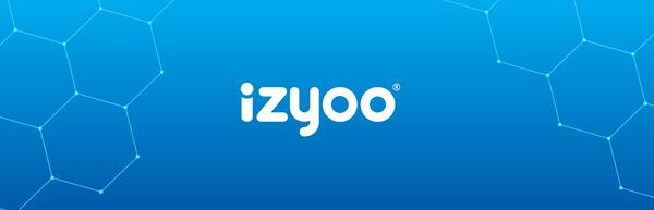Jobs malaysia front end developer izyoo sdn bhd 1580789953 thumb