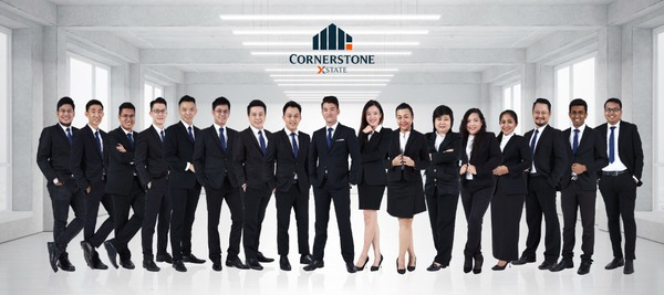 Jobs malaysia real estate negotiator gj group cornerstone xstate 1578036013 thumb
