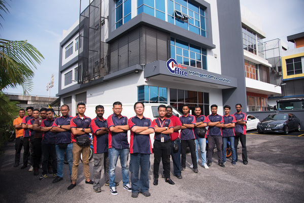 Jobs malaysia sales executive intelligent office solutions s 1581402906 thumb