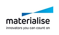 Materialise 1566280097