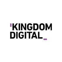 Kingdom digital 1558670280
