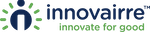 Innovairre communications asia 1571908126
