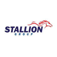 Stallion group 1562053171
