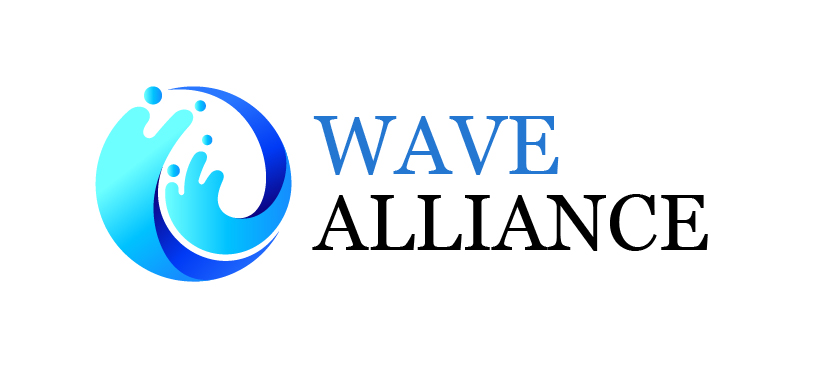 Wave alliance plt 1561653181