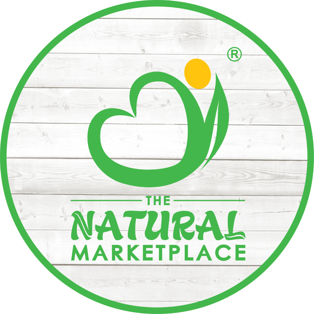 The natural marketplace sdn bh 1603706272