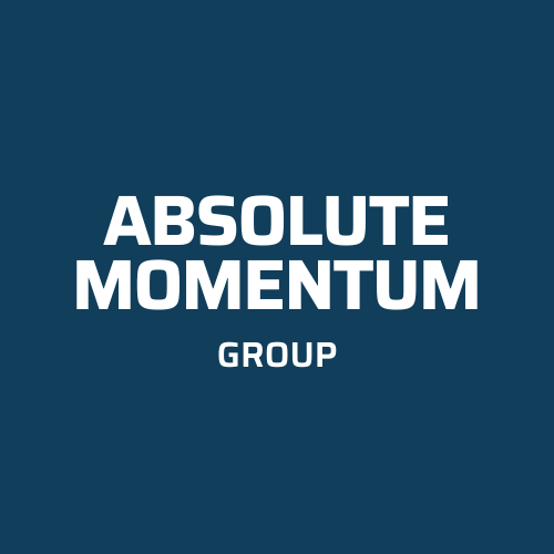 Absolute momentum group 1593245504