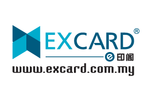 Excard corporation sdn bhd 1596596394