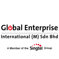 Global enterprise internationa 1568251915