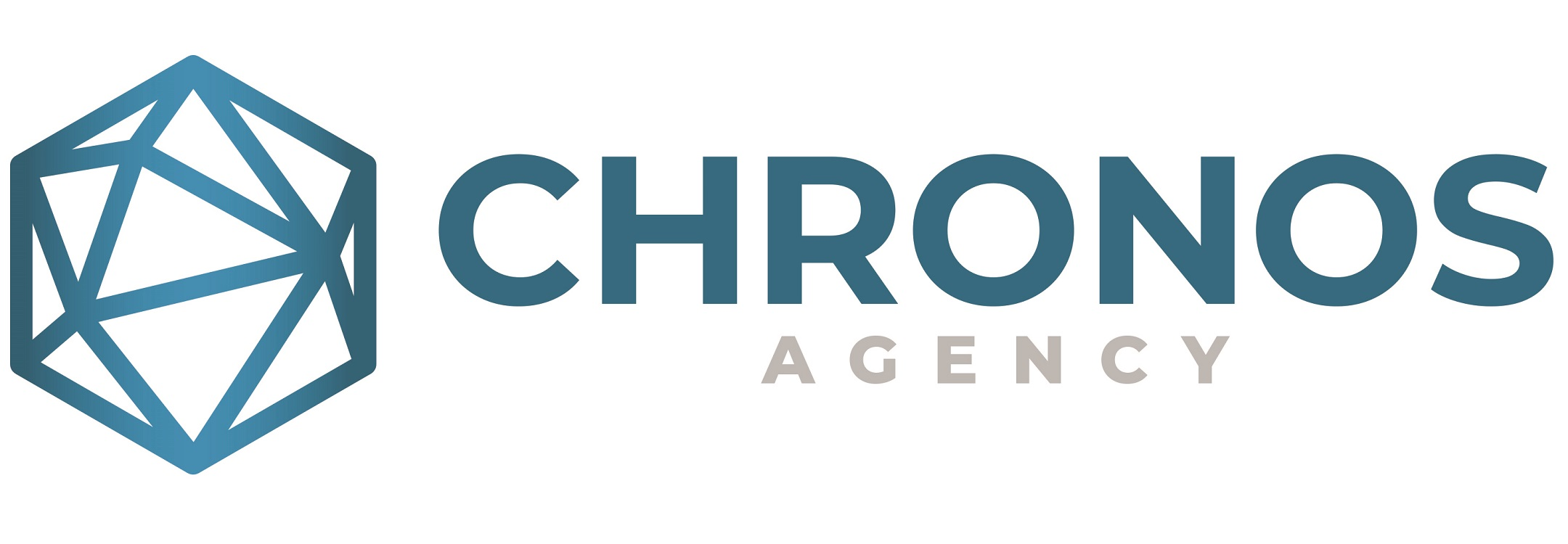 Chronos agency 1562566279