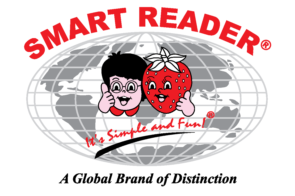 Smart reader worldwide 1561957132