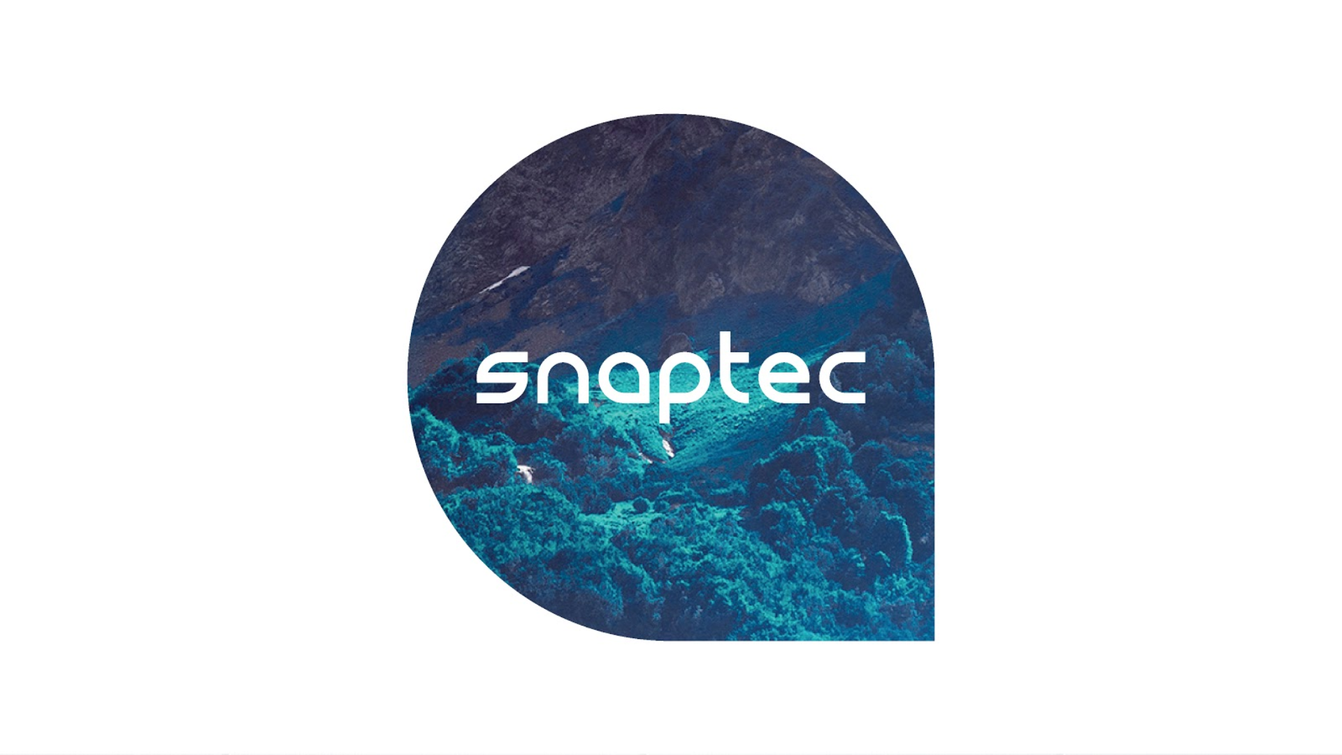 Snap technology and solutions  1598614922