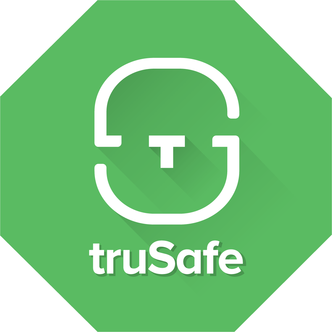 Trusafe smart security sdn bhd 1562858973
