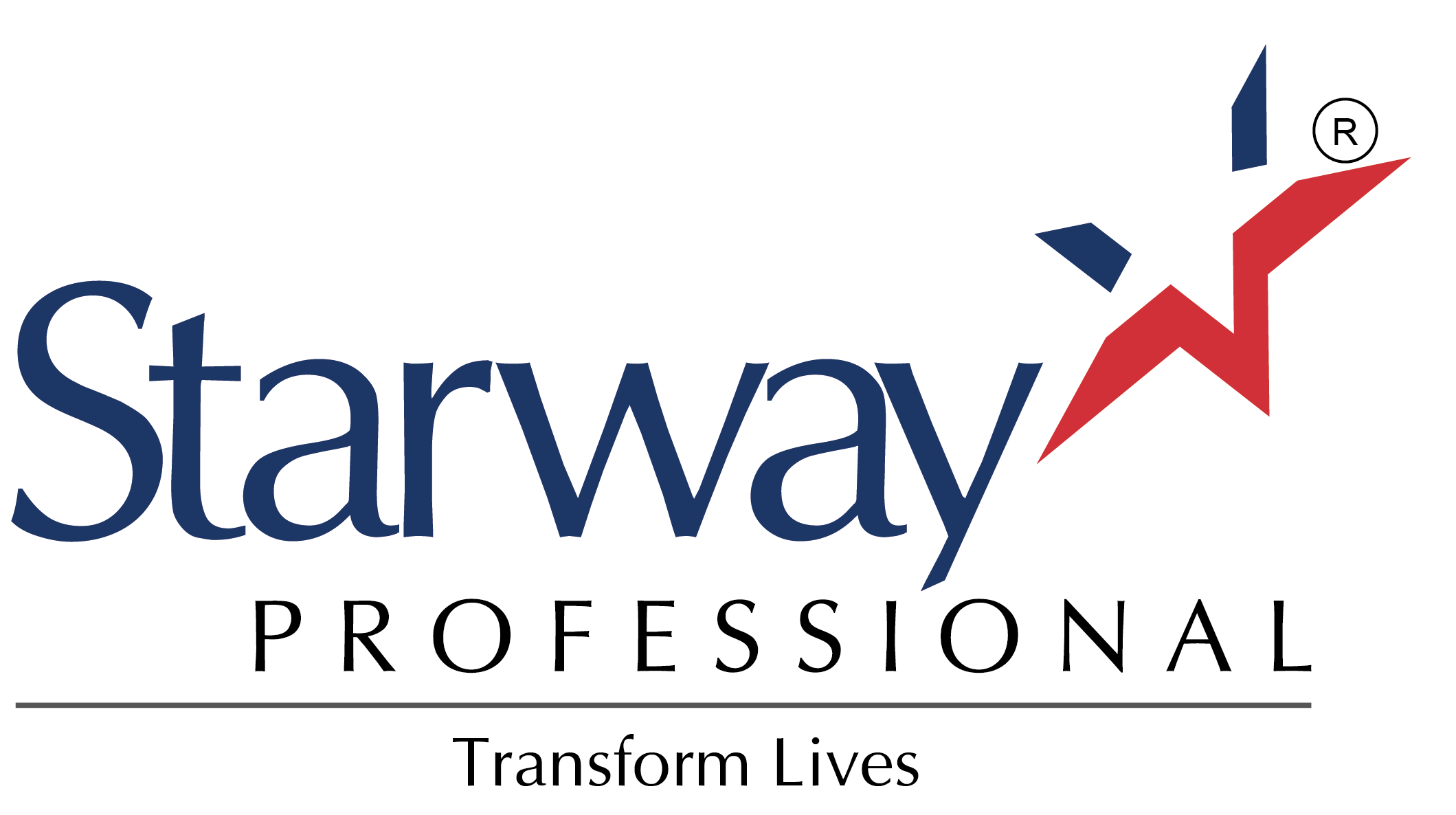 Starway professional educare s 1574816978